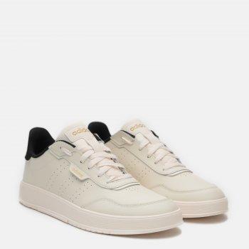Кроссовки Adidas Courtphase FZ2949 Cwhite/Cwhite/Cblack