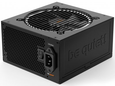 be quiet! Pure Power 11 650W FM (BN318)