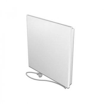 Керамічна нагрівальна панель Eraflyme 400P 400 Вт Білий (11)