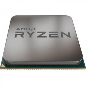 Процесор AMD Ryzen 5 2600X 3.6 GHz (YD260XBCAFBOX) sAM4 BOX