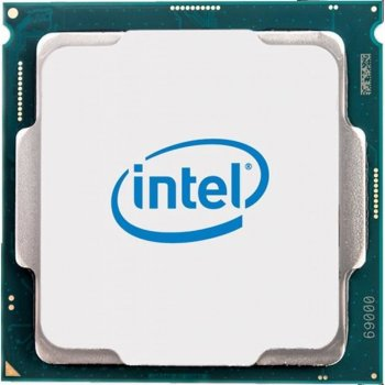 Процесор Intel Core i5-9400F 2.9 GHz / 9MB (BX80684I59400F) s1151 BOX
