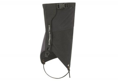 Гетры Black Diamond Cirque Gaiters L Черный