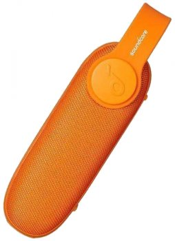Акустическая система Anker SoundCore Icon Orange (A3122GO1)