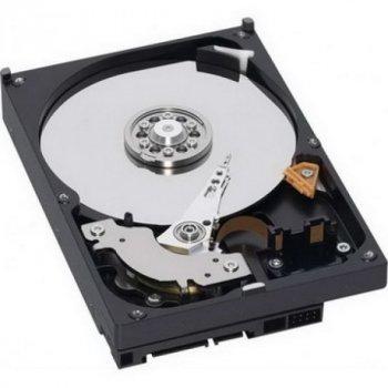 HDD 500GB SATA i.norys 7200rpm 16MB (INO-IHDD0500S2-D1-7216)