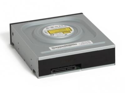 Оптический привод LG GH24NSD5, Black, SATA