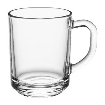 Чашка ОСЗ Чайная 200 мл 7с1335