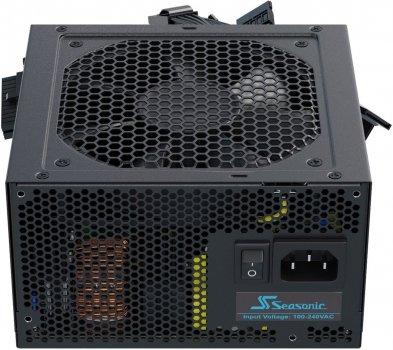 Seasonic 850W G12 GC-850