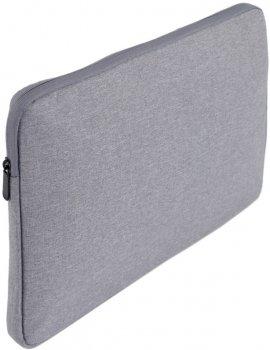 "Чохол для ноутбука Traum 7112-34 13"" Grey (4820007112348)"