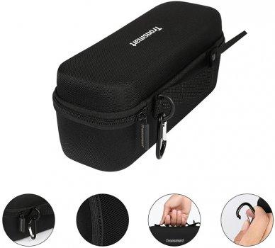 Чохол для акустики Tronsmart T6 Plus Carrying Case Black (FSH89264)