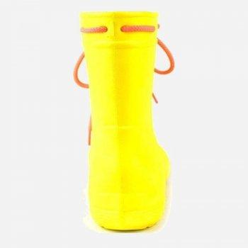 Резиновые сапоги Jose Amorales 119210 Желтые