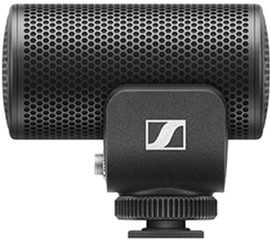 Мікрофон Sennheiser MKE 200 Mobile Kit (509256)