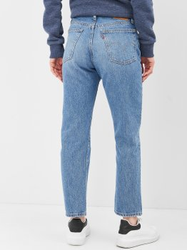 Джинси Levi's 501 Crop Athens Day To Day 36200-0159