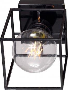 Настінно-стельовий світильник Wunderlicht Е27 1х40 W WLC3282-1P61B