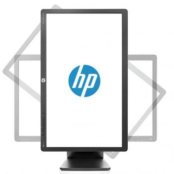"Б/У Монітор 20"" HP E201 - Class A"