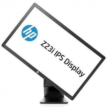 "Б/У Монітор 23"" HP Z23i - Сlass B"