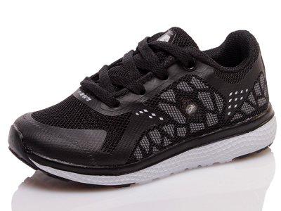 Кроссовки I-Run 2000004827731 черный