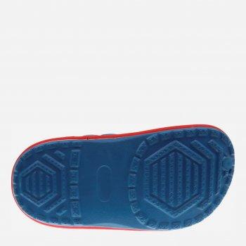 Крокси Beppi 2182810 Blue