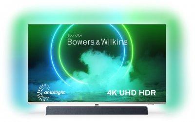 Телевизор Philips 65PUS9435/12