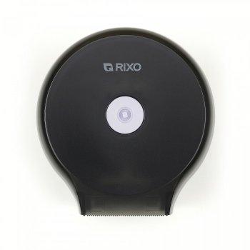Диспенсер для туалетного паперу RIXO P127TB Bello