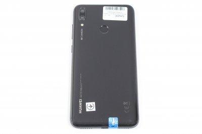 Мобільний телефон Huawei Y7 2019 3/32GB DUB-LX1 1000006407413 Б/У