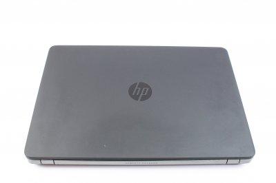 Ноутбуки HP Hewlett-Packard ProBook 450 G1 1000006326431 Б/У