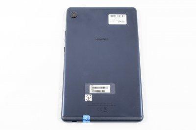 Планшет Huawei MediaPad Т1 8.0 1000006398308 Б/У
