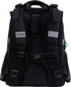 Школьный набор Kite Education Рюкзак каркасный 38х29х16 16 л + пенал + сумка для обуви (SET_K21-531M-2)