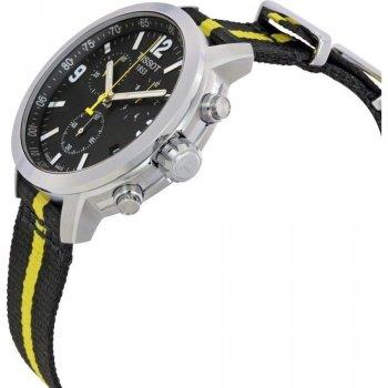 Чоловічі годинники Tissot T055.417.17.057.01