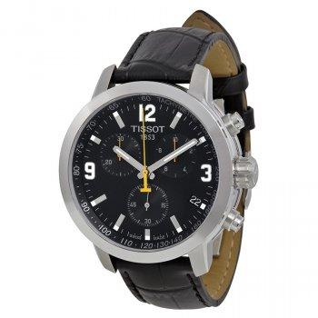 Чоловічі годинники Tissot T055.417.16.057.00