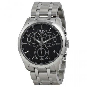 Чоловічі годинники Tissot T035.617.11.051.00