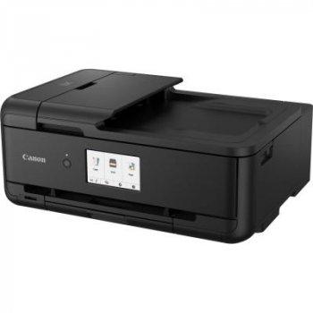 Многофункциональное устройство Canon TS9540 c WiFi (2988C007)