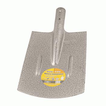 Лопата траншейная MASTER TOOL 215x300x405мм 0,9кг (14-6252)
