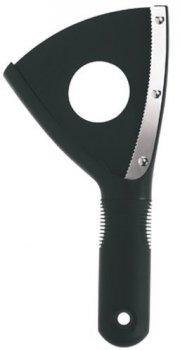 Універсальна відкривачка для банок Oxo Gadgets & Cutlery Good Grips 12х27 см (21181)