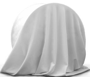 ДК Skoda / VW / Audi / Seat / Chrysler (d145b02) R16 W6.5 PCD5x100 ET36 DIA57.1 Black