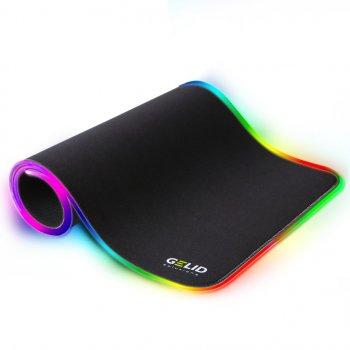 Ігрова поверхня Gelid Nova XL Gaming Mouse Pad (MP-RGB-02)
