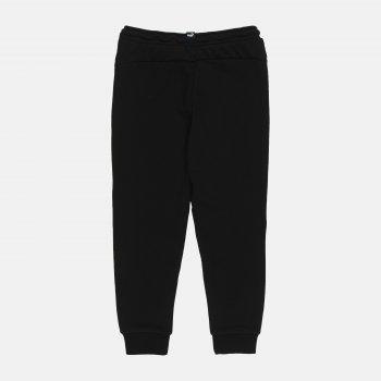 Спортивные штаны Puma Tape Pants Tr B Cl 58648101 Cotton Black