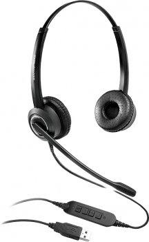 Навушники Grandstream GUV3000
