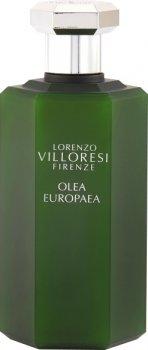 Лосьйон для тіла Lorenzo Villoresi Olea Europaea з ароматом трав і спецій 250 мл (8028544101597)