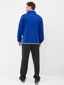 Спортивный костюм Uhlsport 1005120-002 Синий с черным