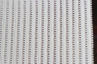 Килимок у ванну Oncu Grup Декомарин 130 см х 1 м п. коричневий (108-А)