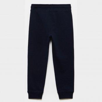 Спортивные штаны OVS 1118102 Blue