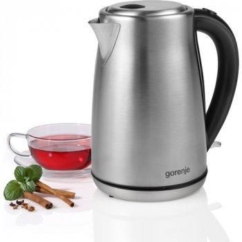 Чайник Gorenje - K 17 S