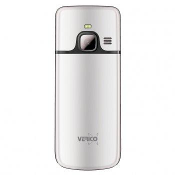Мобильный телефон Verico Style F244 Silver