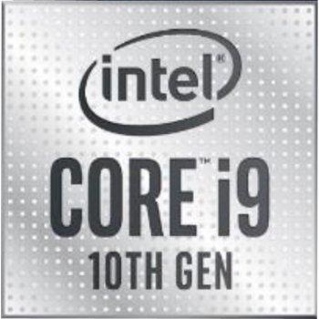 Процесор Intel Core i9-10900 2.8GHz/20MB (CM8070104282624) s1200 OEM