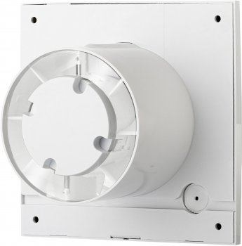 Вытяжной вентилятор SOLER&PALAU SILENT-300 CRZ с таймером