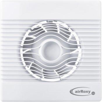 Вытяжной вентилятор AirRoxy pRemium 120 S
