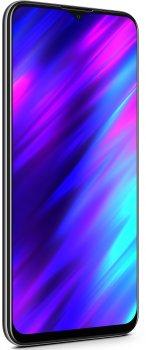 Мобильный телефон Meizu M10 3/32GB Black
