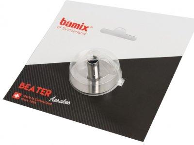 Насадка для перемешивания Bamix (460.051)