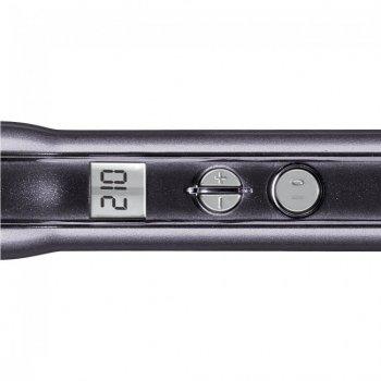 Прибор для укладки волос Babyliss Pro BAB2914E