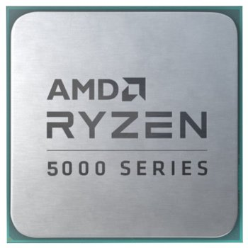 Процесор AMD Ryzen 9 5900X (3.7 GHz 64MB 105W AM4) Tray (100-000000061)